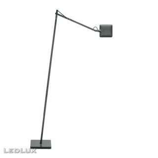 FLOS Kelvin LED F Anthracite F3305033