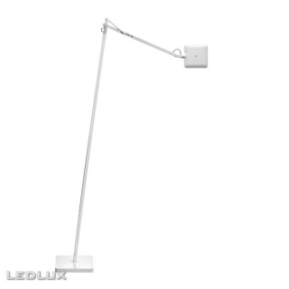 FLOS Kelvin LED F White F3305009