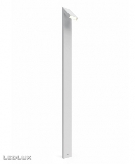ARTEMIDE CHILONE 250 LED T082000
