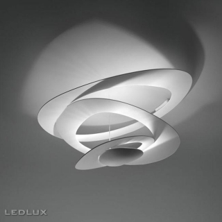 ARTEMIDE PIRCE MINI Soffitto 1247010A