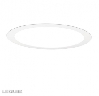 KOHL Lighting DISC by BPM
