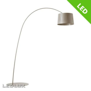 FOSCARINI TWIGGY Terra 159003L 25 LED
