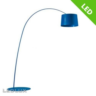 FOSCARINI TWIGGY Terra 159003L 87 LED