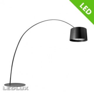 FOSCARINI TWICE AS Twiggy Terra 275013 20 LED