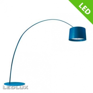 FOSCARINI TWICE AS Twiggy Terra 275013 87 LED