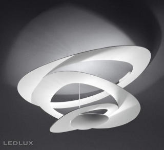 ARTEMIDE PIRCE Soffitto 1242010A